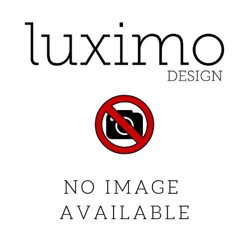 FINESTRA TEL/PIV DOOR 800*1860MM (BLACK) 710-800 - TPD001BL